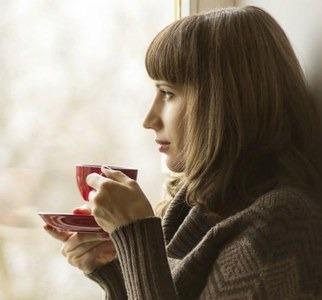 Aprende a disfrutar la soledad