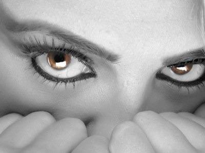 Evalúa el temor que sientes